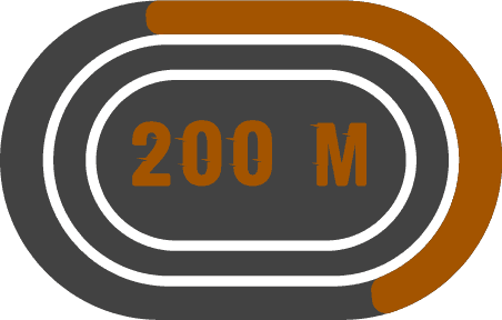 200mbo
