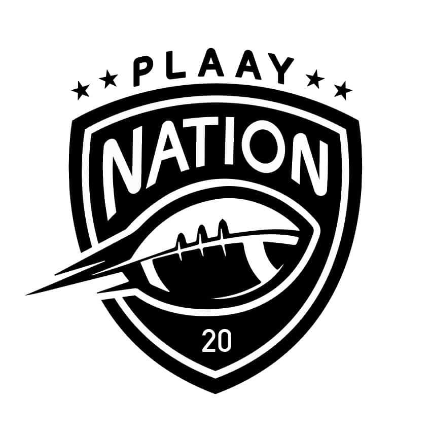 PlaayNation