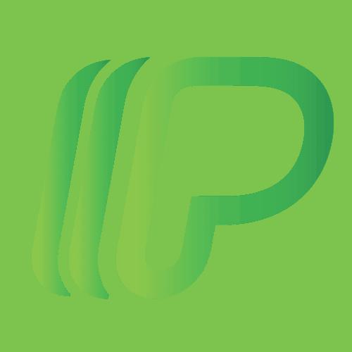 plaayfav
