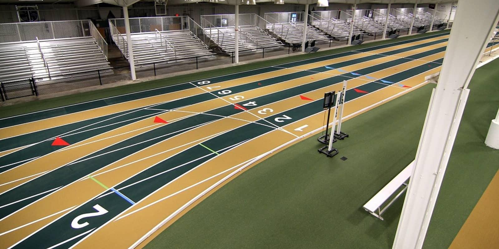 indoor-track2