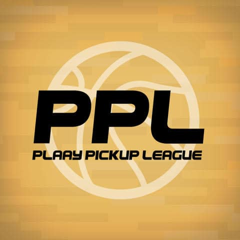 PLAAY Pickup League (PPL)