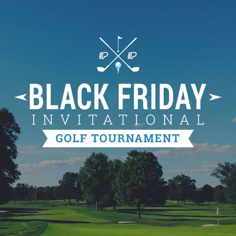 BlackFriday_GolfTourney_Square