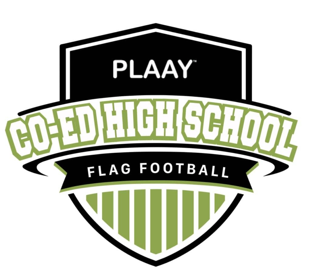 Coed-Flag-Football