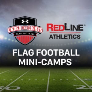 UA_FlagMiniCamps_web2019