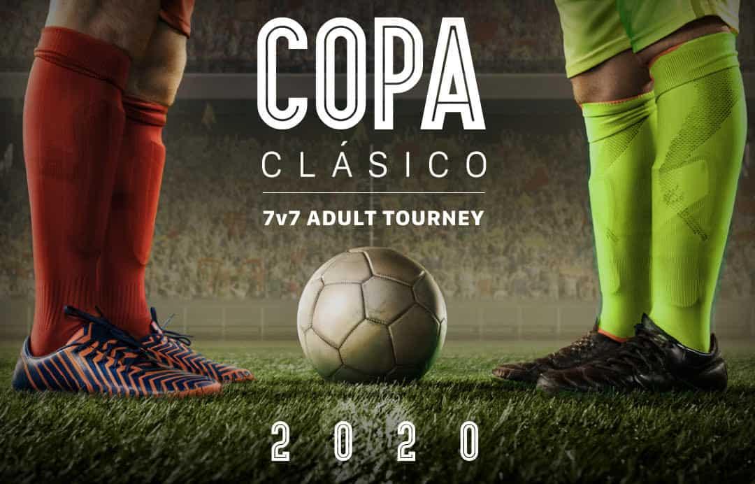 Copa Clasico2