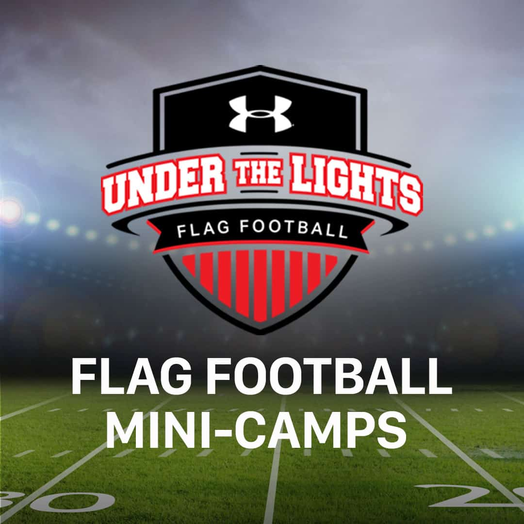 UA_FlagMiniCamps_web2020