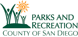SD County Parks & Recreation