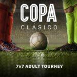 thumbnail_CopaClasico